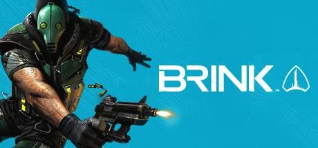 BRINK + TRADUÇÃO (PT-BR) (PC)