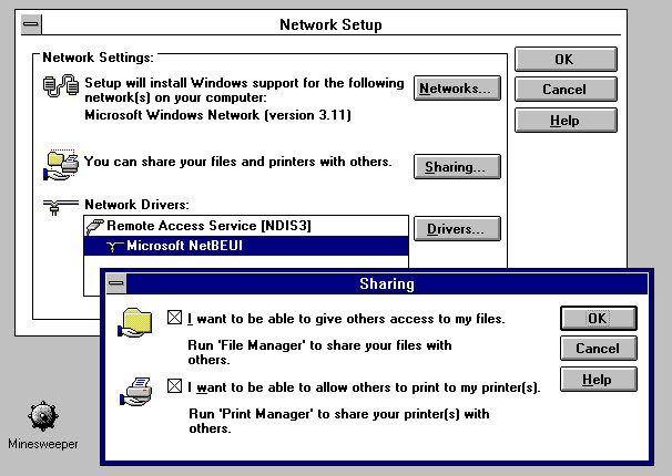 210793-windows_06_slide