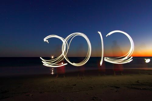2012 Australia by tim phillips photos