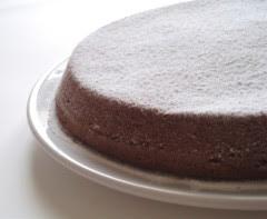 torta caffè.jpg