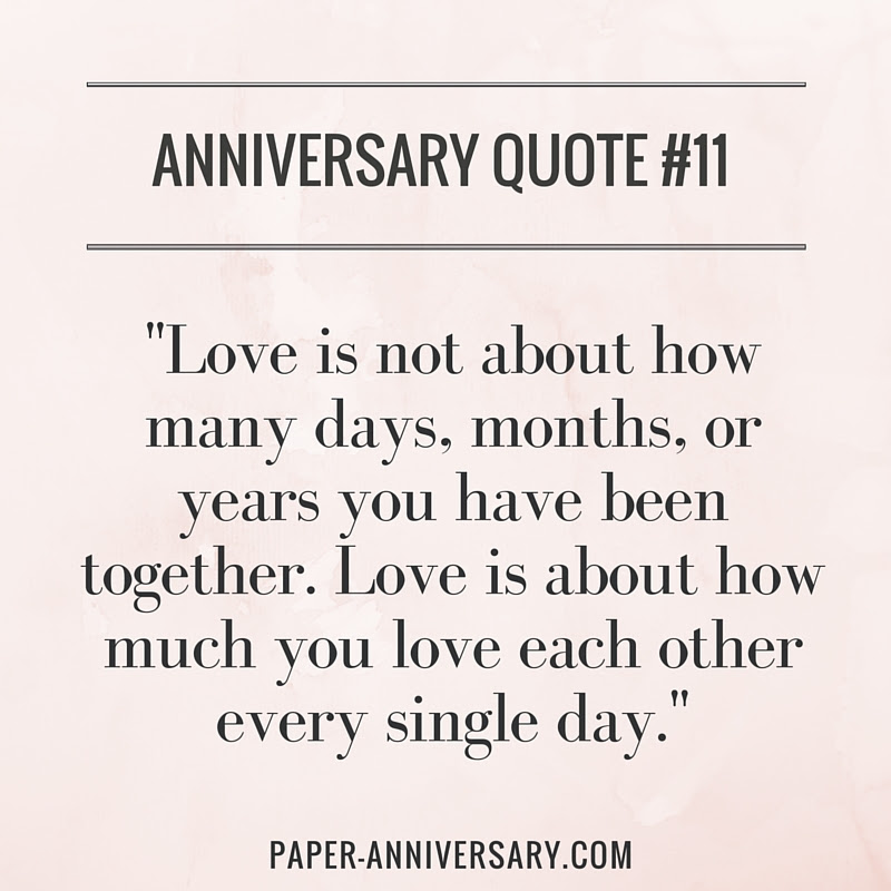 Anniversary Funny Quotes For Husband  www.imgkid.com