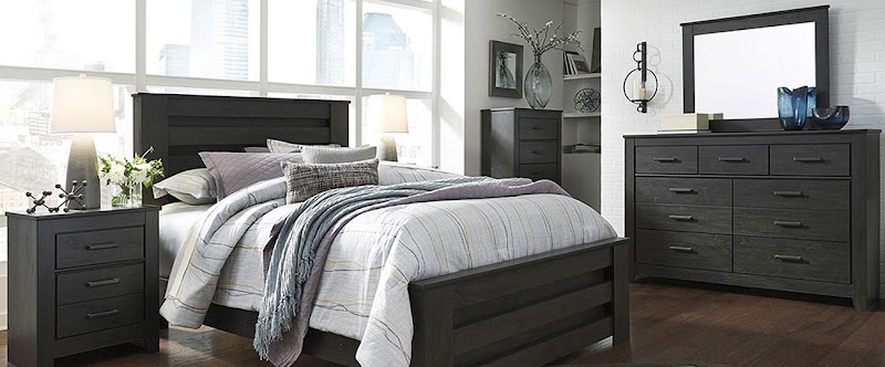 Ideas For Bedroom Furniture Names List With Pictures pictures
