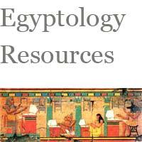 http://egyptologyresources.x10host.com/er/images/er-special.jpg