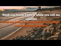 terjemahan bahasa Indonesia lirik lagu Señorita Shawn Mendes CamilaCabello YouTube