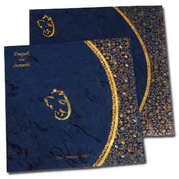 Menaka Card   Online Wedding Card Shop   Hindu Wedding