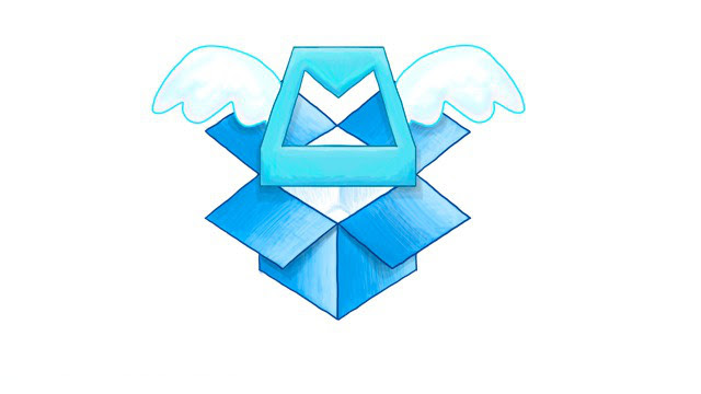 Mailbox for iOS Has a Huge Security Flaw (Updated)