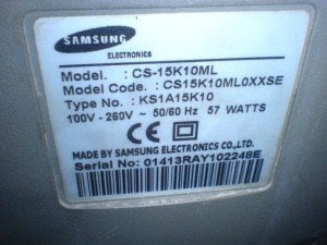 model-Televisi-Samsung-CS15K10ML-300x225