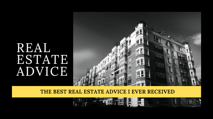 50 - Real Estate Advice & Tips