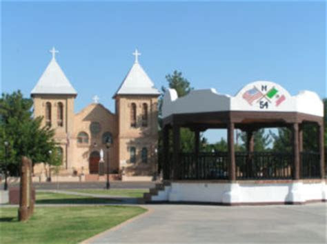 Attractions/Entertainment   Las Cruces, NM, USA   Wedding