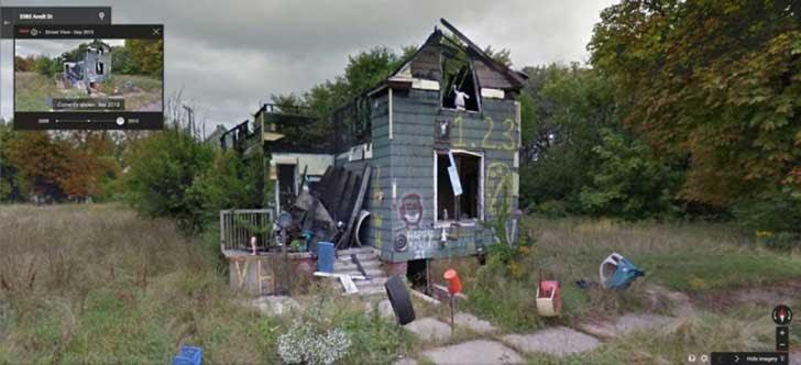 Detroit-Deterioration-04-2013-685x312
