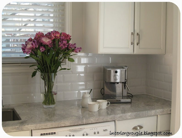 KitchenRightSide watermarked