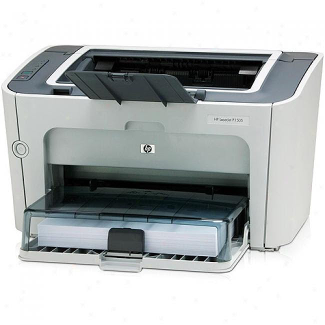 Windows and Android Free Downloads : Hp Laserjet 1000 ...