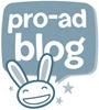 La Publicidad en los blogs es buena