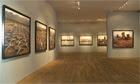 Sean O'Hagan at The Photographers Gallery - video