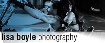 lisa boyle photography