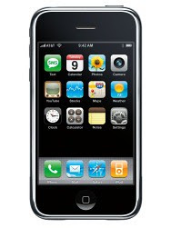 original-iphone-285638.jpg