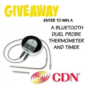 cdn-giveaway-image