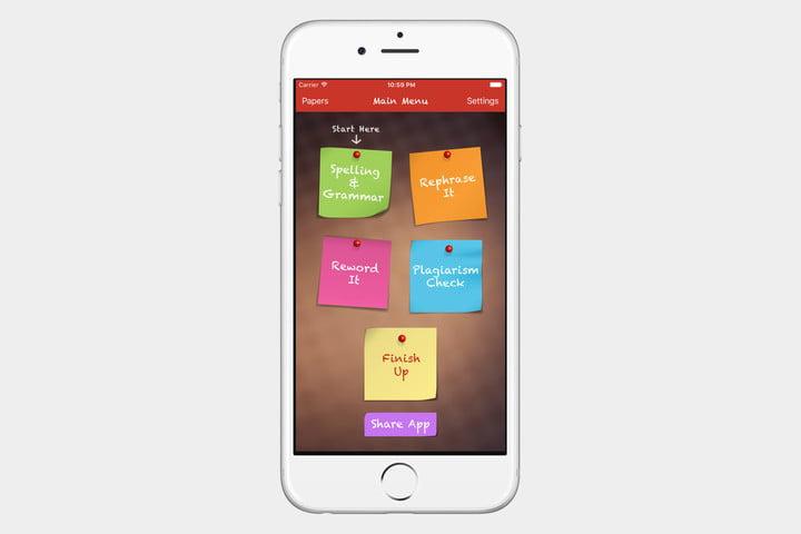 Best-Educational-Apps-GradeProof