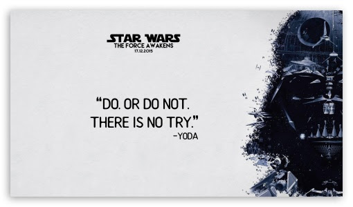 Star Wars The Force Awakens Ultra Hd Desktop Background Wallpaper For 4k Uhd Tv Tablet Smartphone