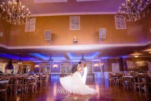 bear brook valley fredon nj rustic wedding guide