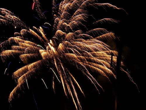 100_4907-Fireworks
