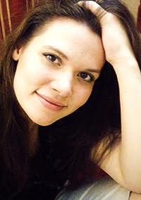 Image of Brandi Salazar