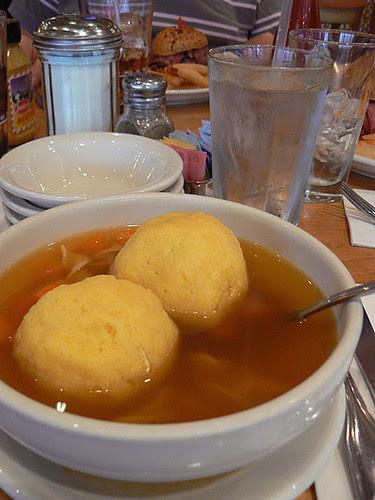 matzoh balls soup.jpg