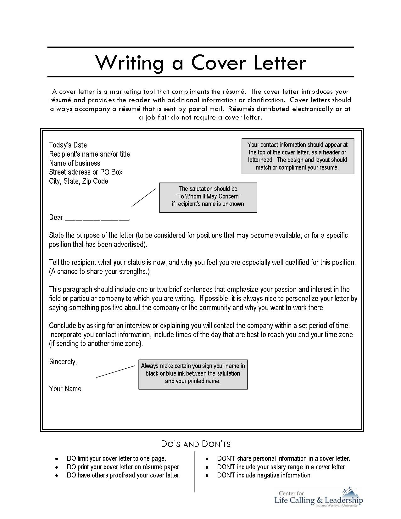Call Center Cover Letter Samples Free from lh6.googleusercontent.com