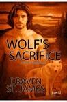 Wolf's Sacrifice