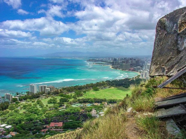 4 Low-Cost Activities You Can Do While on Vacation in Hawaii