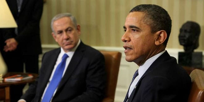 obama refuses to meet netanyahu