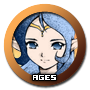 Oracle of Ages