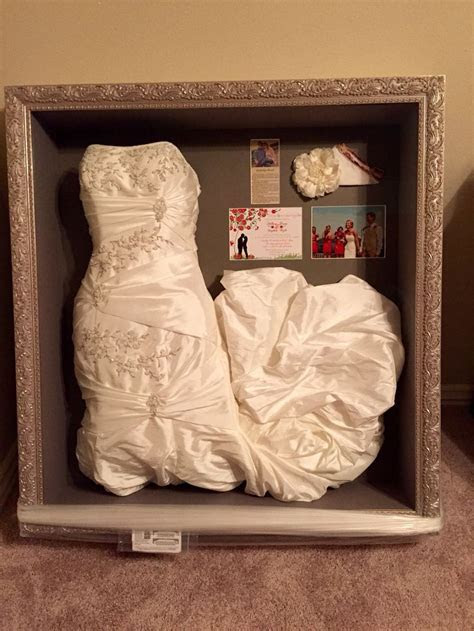1000  ideas about Large Shadow Box on Pinterest   Large