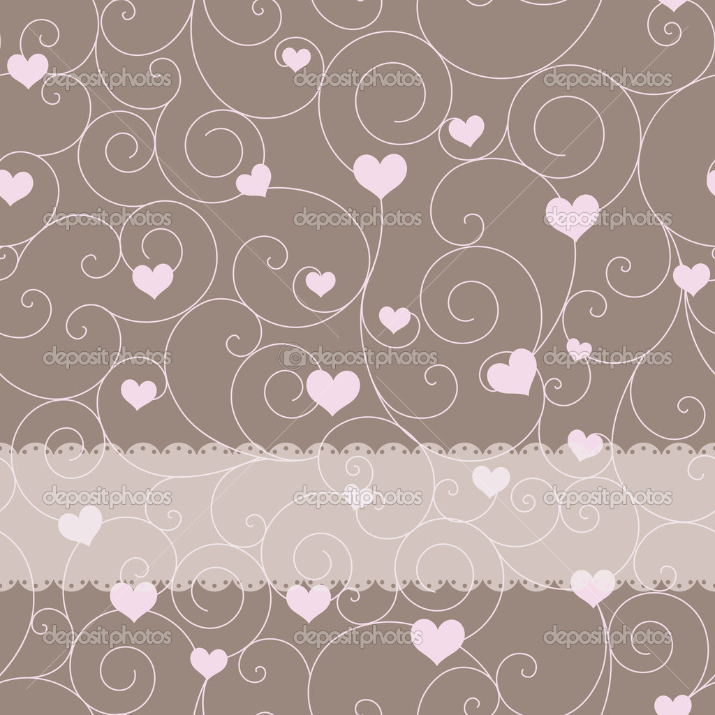 Reference For Wedding Decoration