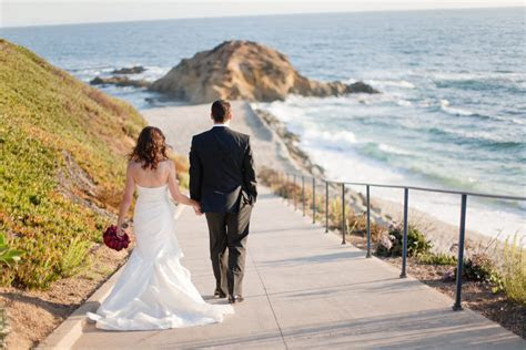 Amazing Wedding Venues California Montage Resort   OneWed.com