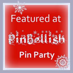 Purfylle: Pinbellish 14: a pinning celebration