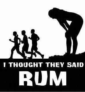 Funny Rum