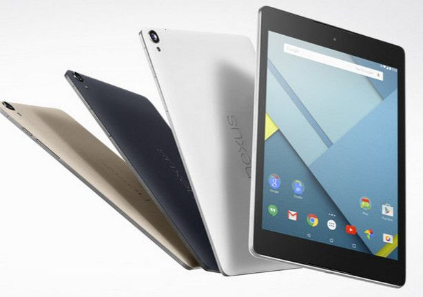 Tablet_Elección_4