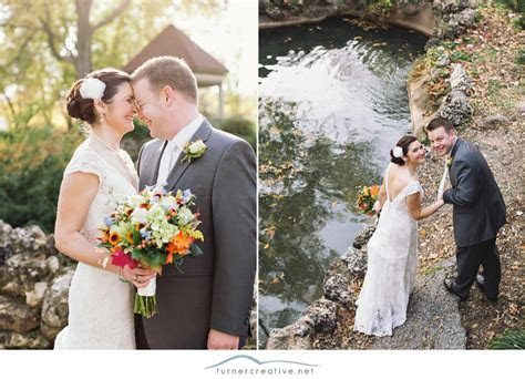 Jill and Tom ~ Lafayette Park Wedding, St. Louis MO