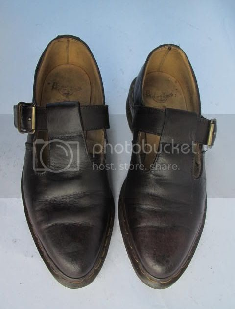 Branded Shoes Price In India