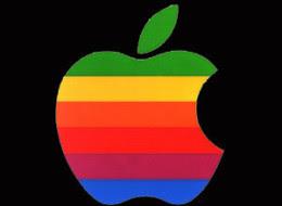 Apple Exodus International App