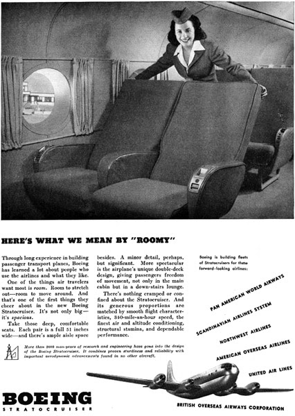ad-1947-boeing-stratocruiser.jpg
