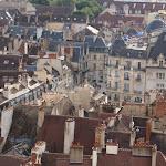 Côte d'Or | Votre commune a-t-elle gagné ou perdu des habitants depuis 2011 ?