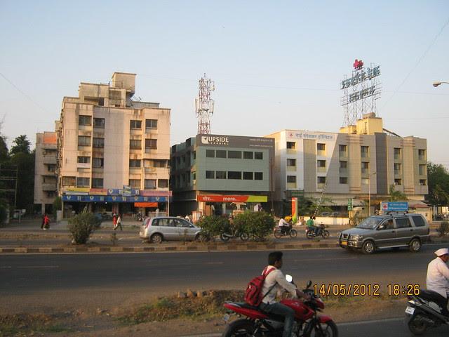 Mai Mangeshkar Hospital - More - at Warje - Visit Suyog Aura Warje Pune 411052
