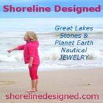 Shoreline Designed