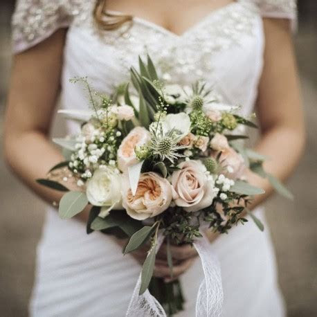 Flowers Touch, Dublin   Wedding Decor Supplier Info