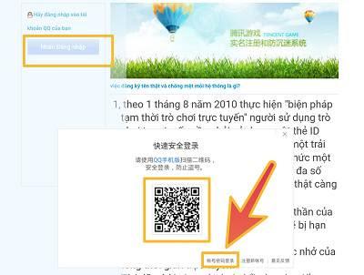 Bước 1: Bạn điền tên thật của mình bằng tiếng Trung Vào trang Web  https://translate.google.com.vn/ Chọn thông số như hình Tiếng Việt >< Tiếng  Trung ➞ Nhập ...