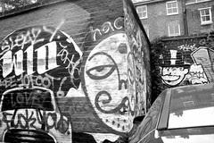 Wall Art near Portobello
