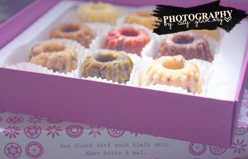 http://i402.photobucket.com/albums/pp103/Sushiina/gugl3.jpg
