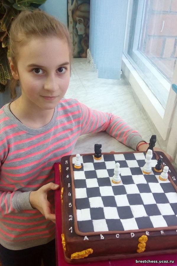 Картинки по запросу фото Александра Тарасенко шахматы